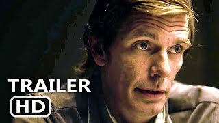 BLAZE Trailer (2018) directed by ETHAN HAWKE