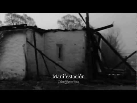 "Burzum - Lost Wisdom (HD [Sub Esp & Lyrics] 720p) ""UNOFFICIAL VIDEOCLIP"""