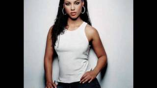 Download Lagu Alicia Keys - Diary Gratis STAFABAND