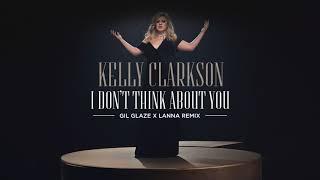 Kelly Clarkson - I Don