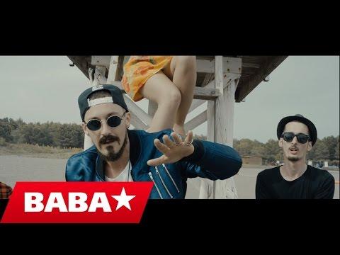 SKIVI 3she rnb music videos 2016