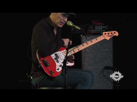 Billy Sheehan - Thank You Billy Gibbons