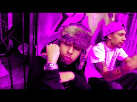 "Young Prince & G5 - 4xOKKaayy Maannn 3x DC 2 Shows 1 (Prod. By Cash Jordan""  [Unsigned Artist]"
