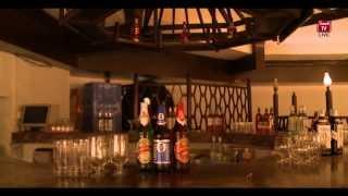 Hotel Rajhans - Surajkund Faridabad Haryana INDIA