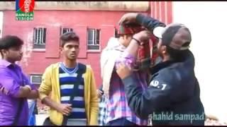 Panku Jamai 2016 Bangla Movie Song Shooting By Shakib Khan HD