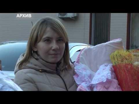Десна-ТВ: День за днём от 08.02.16