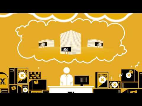 SAP CoExpansion EUSpanish