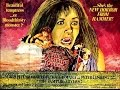 70's Horror Review's 7 : The Vampire Lovers (1970)