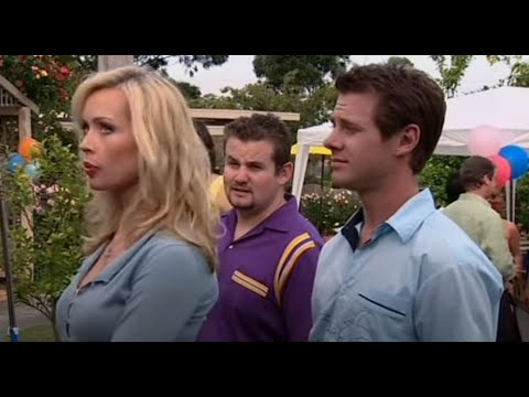 Neighbours 20th Anniversary Episode (Ep: 4773) [HQ]