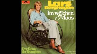 Watch Lars Berghagen Im Weichen Moos video