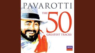 Verdi Rigoletto Act 3 34 La Donna è Mobile 34