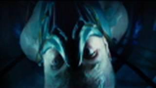 PANDORUM - HD TRAILER