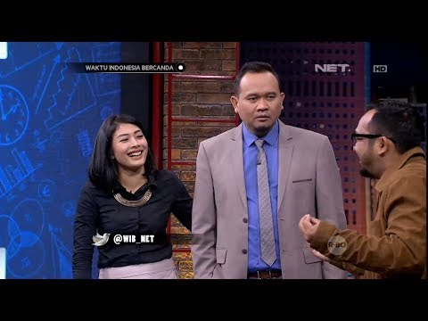 download lagu Waktu Indonesia Bercanda - Bahas Soal Lo gratis
