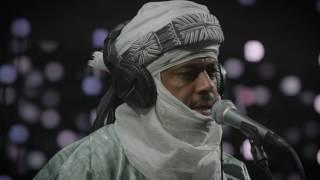 Download Lagu Tinariwen - Full Performance (Live on KEXP) Gratis STAFABAND