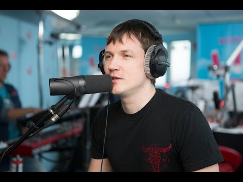 Александр Мисников - Осень