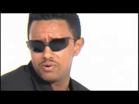 Teddy Afro - Nigeregn Kalshign (Ethiopian Music)
