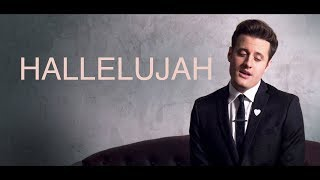 Download Lagu Hallelujah - Sung in 3 Octaves - Nick Pitera (cover) Gratis STAFABAND