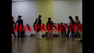 download lagu Learn Baroda Style Garba gratis