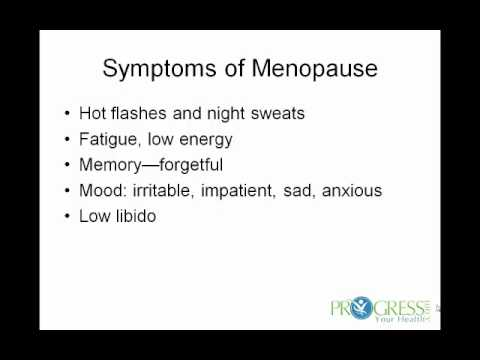 Symptoms and low progesterone symptoms of hormonal imbalance in