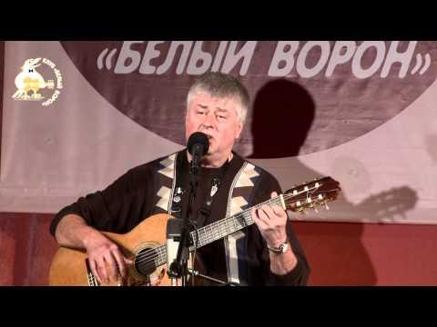 22.Цыганочка-2 (Леонид Сергеев).mp4