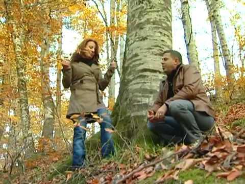 Vahap Ağca & Sevgi Ağca  - Ufağım  Yeni Klip HD