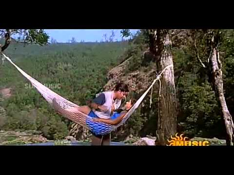 Kaadhal Kaadhal Poochudava Hd video