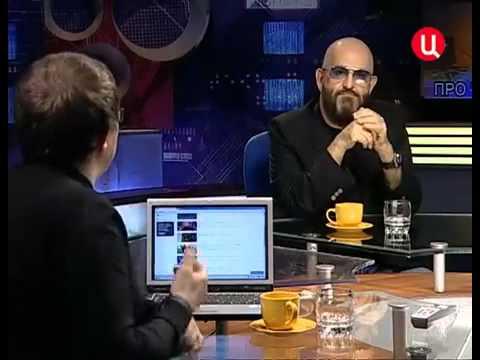 """Михаил Шуфутинский. """"Временно доступен"""""""