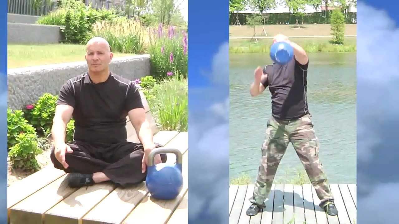 Le masseur pour le traitement prostatita et les augmentations de la puissance