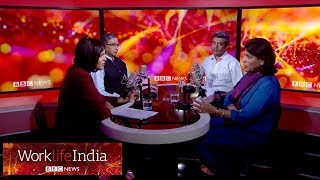 Can India afford healthcare for all? - BBC News