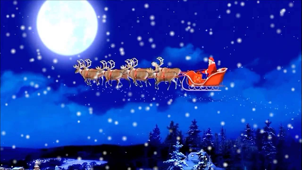 lyrics of christmas song hark the herald