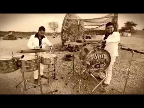 video mix de musica banda romantica #3  2014 solo exitos lo mas nuevo para adoloridos