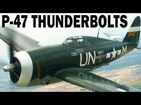 Ww2 Combat Ww2 Air War Combat Footage