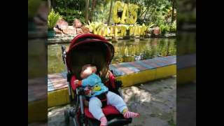 download lagu Salam Alaikum - Cas Water Park Cikole Pandeglang gratis
