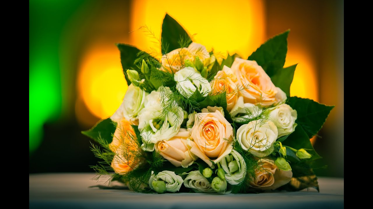 Macklemore Hochzeit