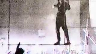 Watch Ministry So What video