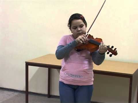 koncert muzicka skola Ljig