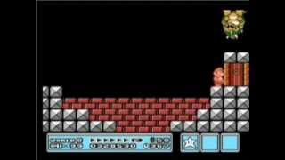 Super Mario Bros. 3 Today no one can beat