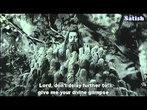Neelakandhara Deva   Bhookailas   Telugu Devotional Songs   NTR   Ghantasala   YouTube
