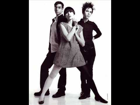 Yeah Yeah Yeahs - Gold Lion [Nick Zinner Remix]