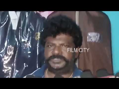 Pranay Parents After Nalgonda SP Ranganath Press Meet Over Pranay Murder Case