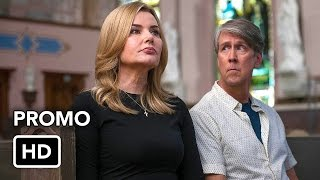 """The Exorcist 1x03 Promo """"Let 'Em In"""" (HD)"""