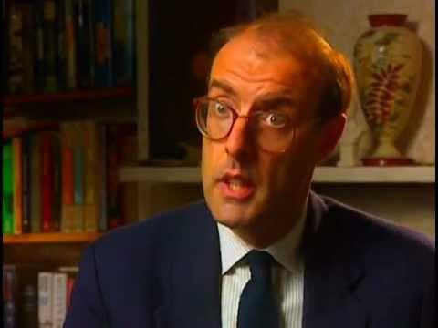 British Royal Family Affairs & Scandal