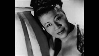 Ella Fitzgerald And The Inkspots Into Each Life Some Rain Must Fall
