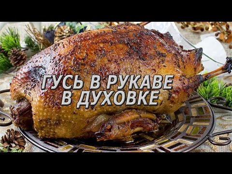 Черногорский каймак рецепт