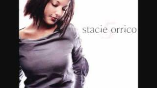 Watch Stacie Orrico Maybe I Wont Look Back video