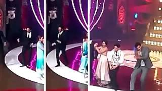Download Lagu Shaheer Pooja couple Gratis STAFABAND