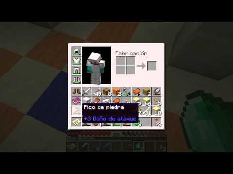 Minecraft Episodio 31 -