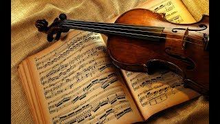 Best Classical Chillout Pachelbel Mozart Beethoven Debussy Janacek Bach Handel