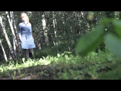 Молодежный Видеоблог Измайлово №63