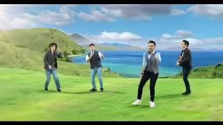 Download Lagu Tanah Airku Indonesia - Satu Indonesiaku - Rayuan Pulau Kelapa Gratis STAFABAND